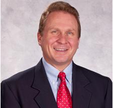 Dr Scott Doman